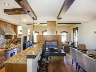 ELKSTONE 21 - Southwest Colorado vacation rentals