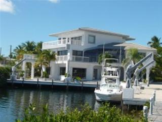 LARGO KAI - UPPER LEVELS - Key Largo vacation rentals
