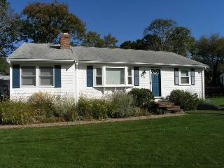 Nipigon Way West 45 - Cape Cod vacation rentals