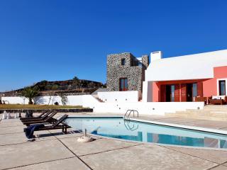 Periscope Villa - Santorini vacation rentals