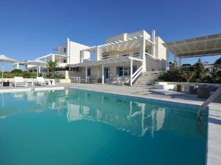 Santa Maria Stone House - Paros vacation rentals