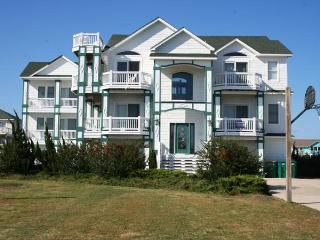 Fun In The Sun  486 - Corolla vacation rentals