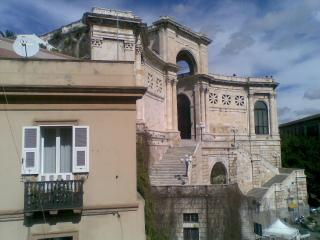Cagliari - Charming studio apartment Saint Remy - Geremeas vacation rentals