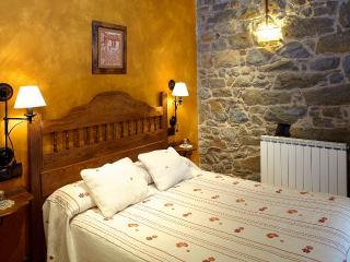 Apartamentos Rurales La Escanda - Asturias vacation rentals