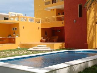 Nice 1 bedroom B&B in Chuburna - Chuburna vacation rentals