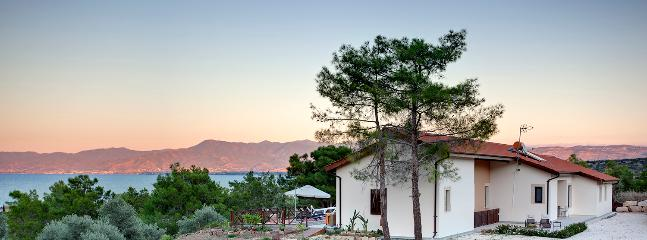 Luxury in Nature - Luxury in Nature Villa - Paphos - rentals