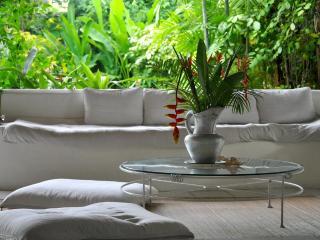 Beautiful Bali Home Walking distance to the Beach - Legian vacation rentals