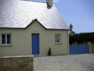 location ty eckmuhl - Brittany vacation rentals