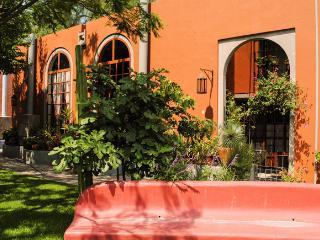 Casa Oasis - San Miguel de Allende vacation rentals
