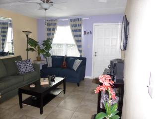 Family Fun or Romantic Get-Away - South Padre Island vacation rentals