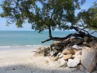 **ThePlace2B** directly on the beach! - Penang vacation rentals