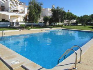Algarve apartment at Falésia Beach & Golf courses - Albufeira vacation rentals