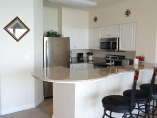 Top Floor 3 Bedroom with Unbeatable View at Shores of Panama - Panama City Beach vacation rentals