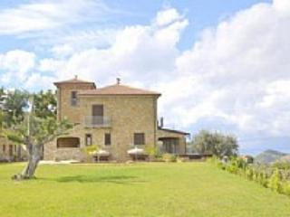 Casa Giada A - Castellabate vacation rentals