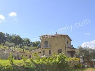1 bedroom House with Deck in Castellabate - Castellabate vacation rentals
