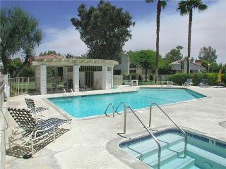 Casa Blanca Serenity - Palm Desert vacation rentals