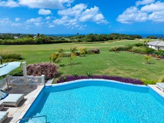 4 bedroom Villa with A/C in Westmoreland - Westmoreland vacation rentals