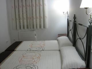La Casa del Editor - Province of Salamanca vacation rentals