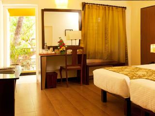 Annsun B&B - Chennai vacation rentals