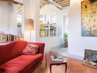 Nice Condo with Internet Access and Television - Montepulciano vacation rentals