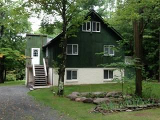 Great Getaway Near Ski Windham - Image 1 - Windham - rentals