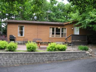 Island Club House 66 - Port Clinton vacation rentals