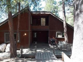 Hidden Oaks of Beautiful Idyllwild - Idyllwild vacation rentals