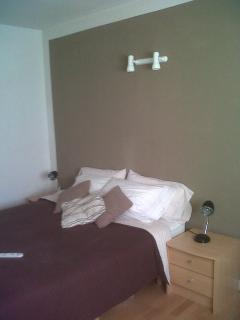 Nice 1 bedroom Condo in Valencia - Valencia vacation rentals