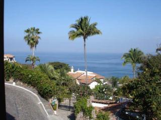 Caracoles condo - Puerto Vallarta vacation rentals