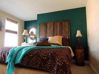 *HOLIDAY SPECIAL* - Downtown Portland - Portland vacation rentals