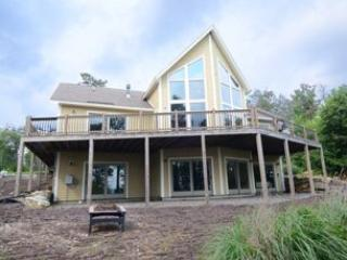 Mountain Top Manor - Image 1 - McHenry - rentals