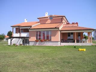Villa Medulin - Medulin vacation rentals