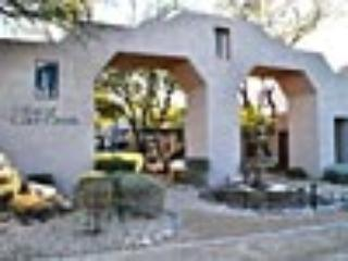 Cave Creek Villas - Cave Creek vacation rentals