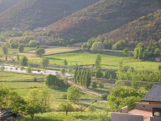 Country House, near Andorra ,beatiful Valley - Bellver de Cerdanya vacation rentals