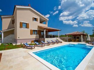 Villa Stokovci - Svetvincenat vacation rentals