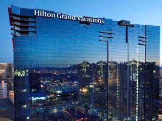 Las Vegas Vacation at Elara Grand 2 bedroom suite - Las Vegas vacation rentals