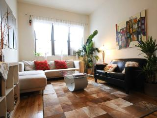 Midtown Palace Suite in Manhattan - New York City vacation rentals