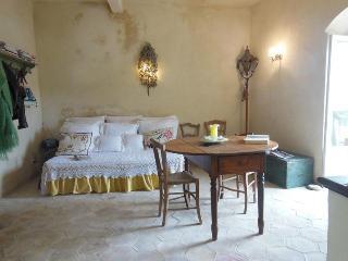 Casa Vacanze in Sicilia a Modica - Casa Perla - Modica vacation rentals