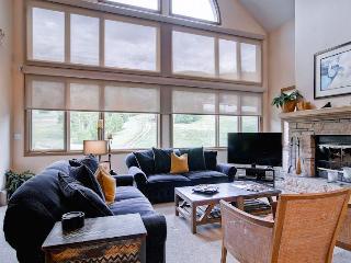 Highlands Slopeside 504 - Beaver Creek vacation rentals