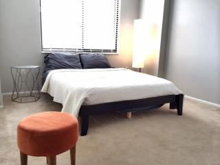 Luxury 1 Br Apt In White Plains NY - New York City vacation rentals