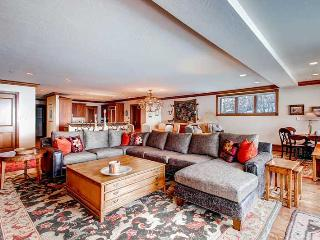 McCoy Peak 301 - Beaver Creek vacation rentals