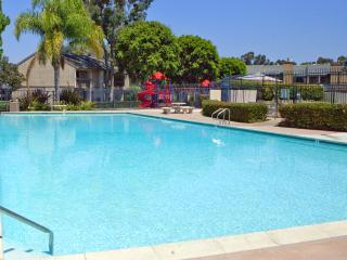 Disneyland Rental Home!! Walk to Disneyland! - Anaheim vacation rentals