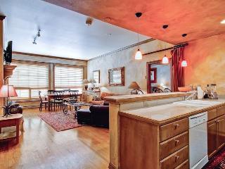 OX108 - Beaver Creek vacation rentals