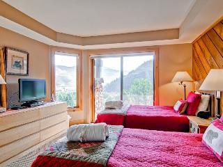 Ridgepoint  086 - Avon vacation rentals
