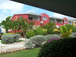 ANKATEAM Apartment with nice view in  Resort A168 - Santa Catharina vacation rentals