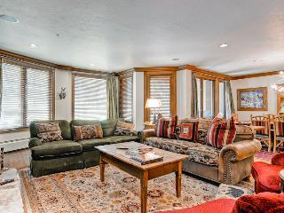 McCoy Peak 402 - Beaver Creek vacation rentals