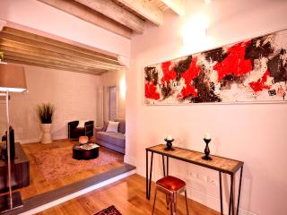 De Rustici Apartment - Florence vacation rentals