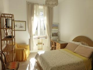 Casa Piave - Historic Center Veneto - Rome vacation rentals