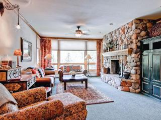 Highlands Westview  102 - Beaver Creek vacation rentals