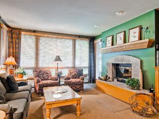 Highlands Westview  103 - Beaver Creek vacation rentals
